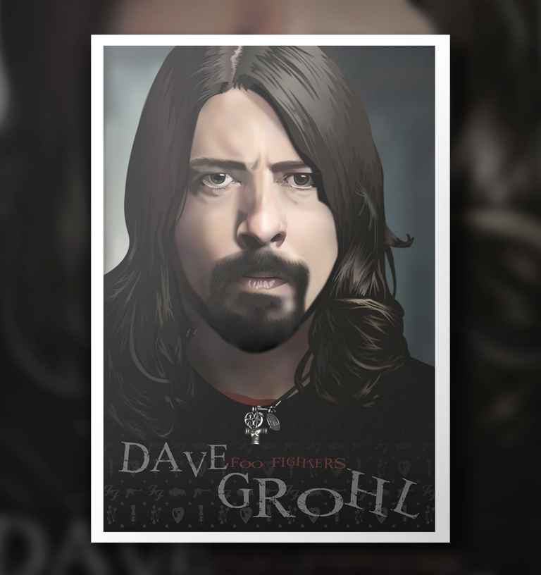 dave g
