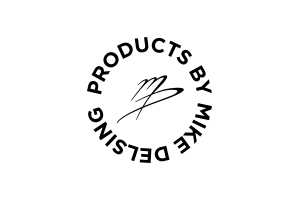 MD-products2