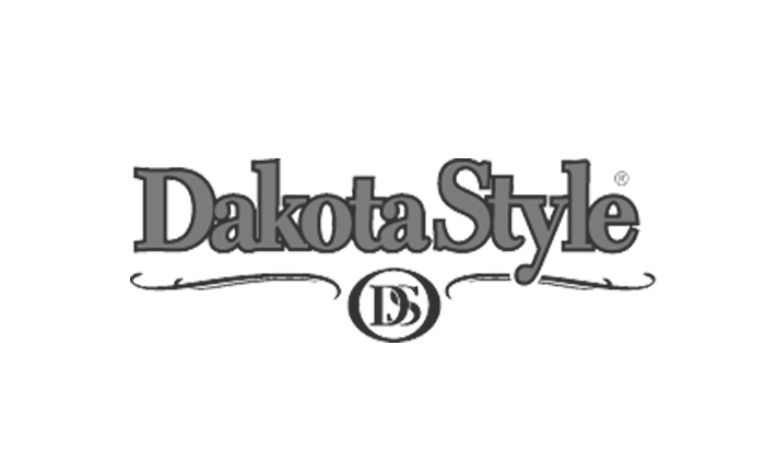 dakotastyle